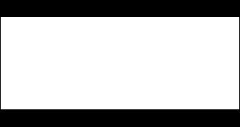 DIGI18-LoveAtFirstDance-WeddingBells-Logo-340x200.png
