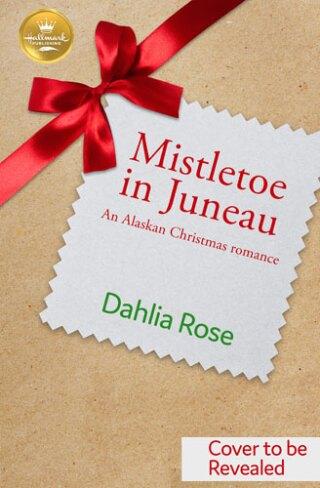 mistletoe-in-juneau-temp-cover.jpg
