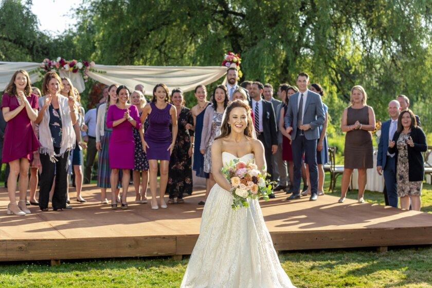 Wedding Dresses We Love - 7