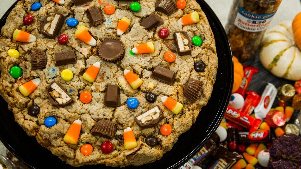 hf6032-product-cookie.jpg