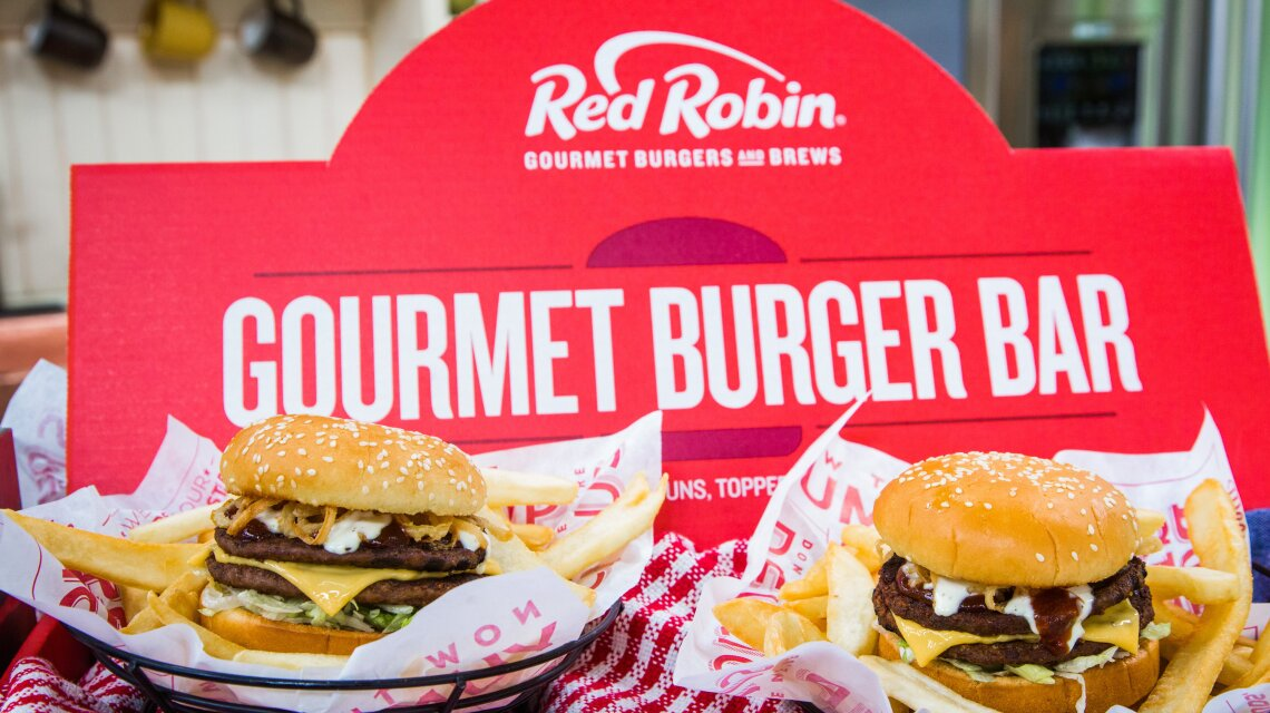 hf6174-product-burger.jpg