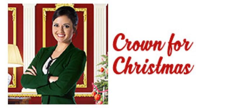 crownforchristmas.jpg