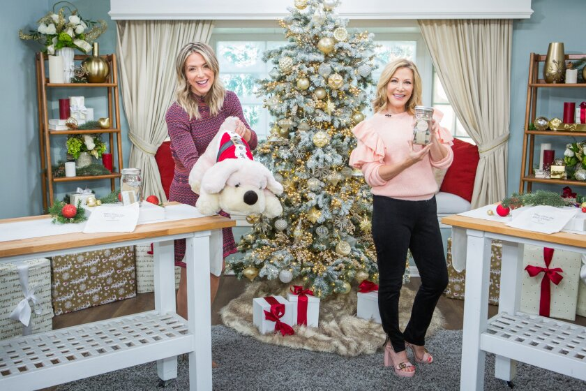 Home and Family 9043 Final Photo Assets