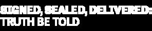 DIGI19-HMM-SignedSealedDelivered-TruthBeTold-LeftAlign-Logo-340x200.png