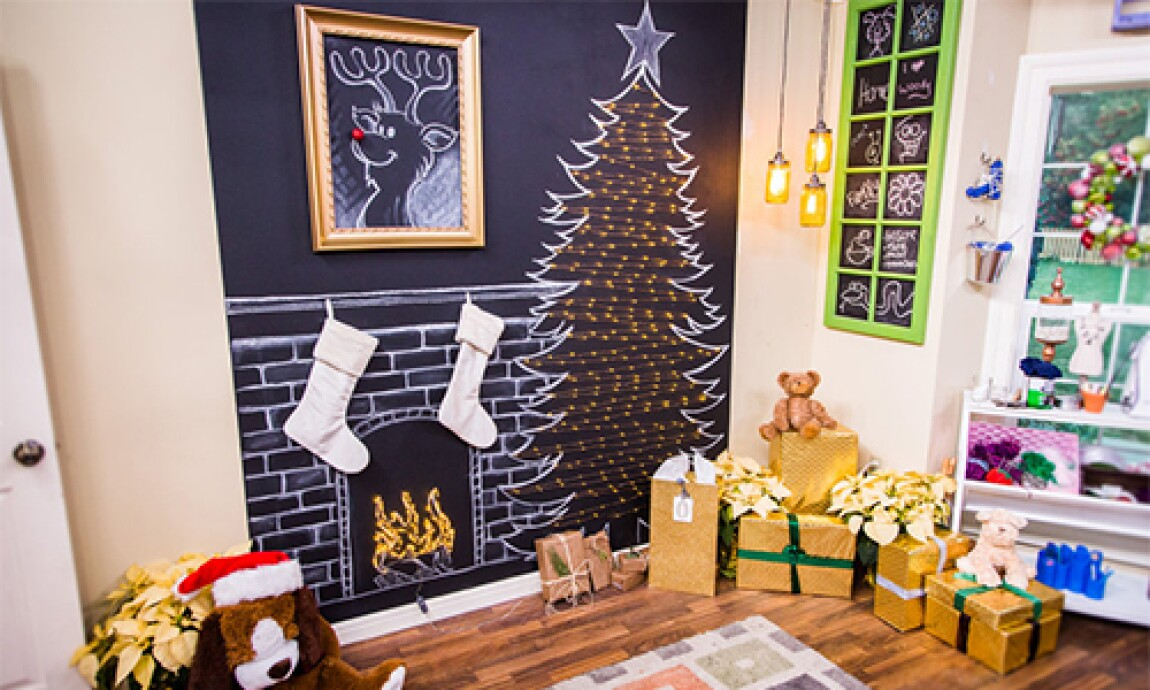 hf-ep2054-segment-christmas-tree-chalkboard.jpg