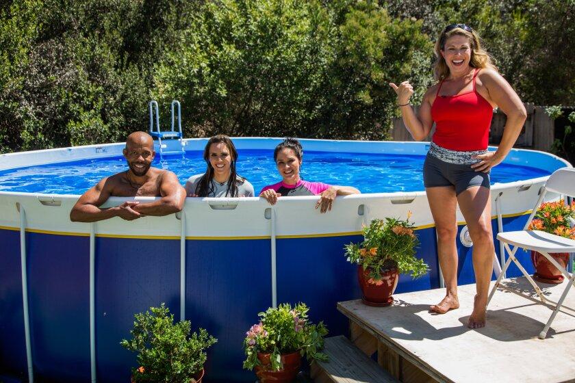 hf3216-recap-pool