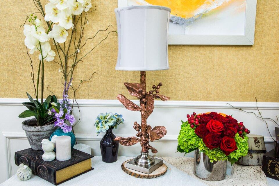 hf6167-product-lamp.jpg