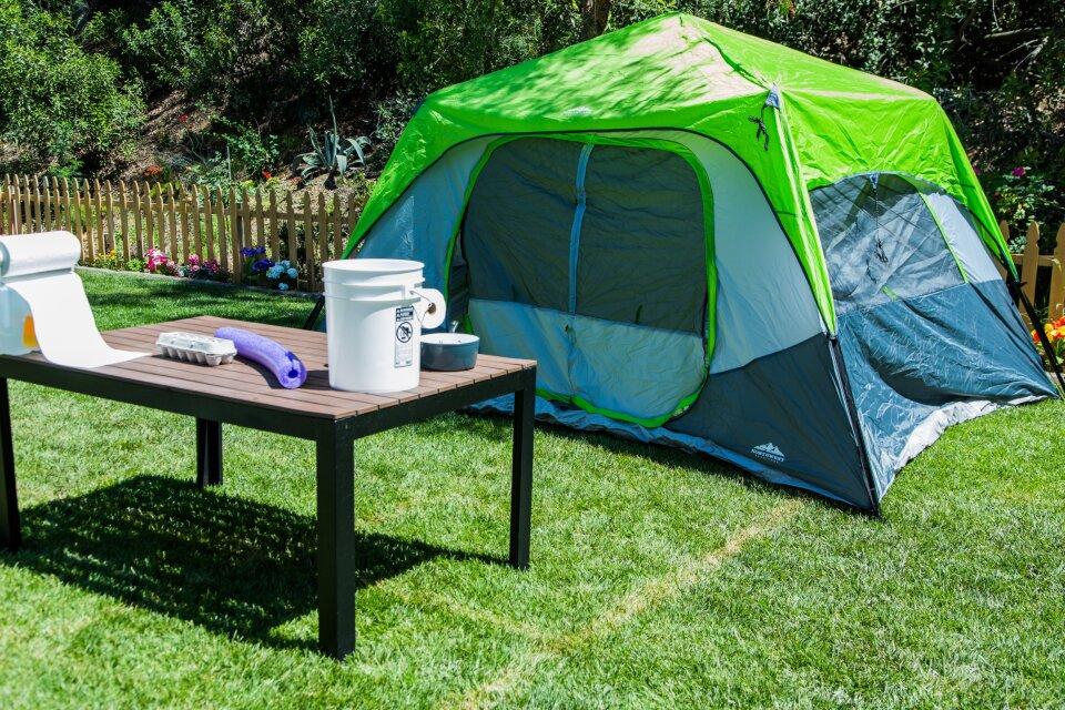 camping-product.jpg