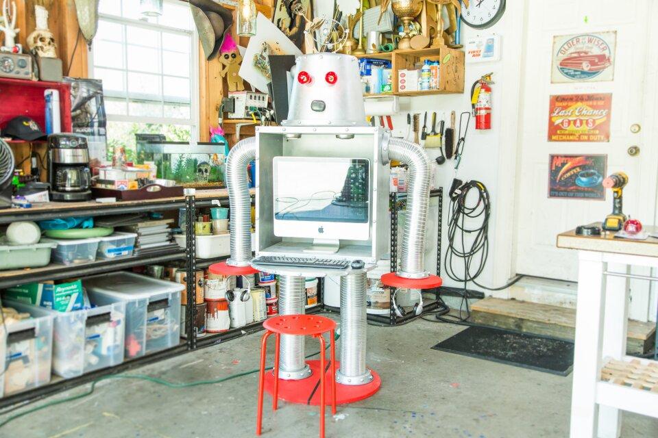 hf3242-product-robot.jpg