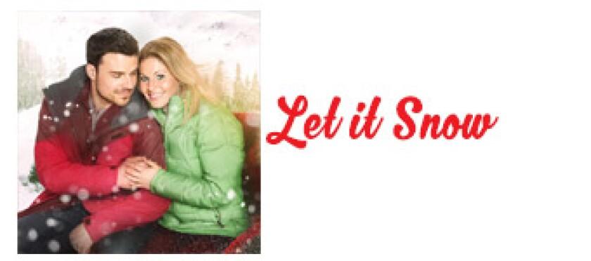 Classics-let-it-snow-340x150.jpg