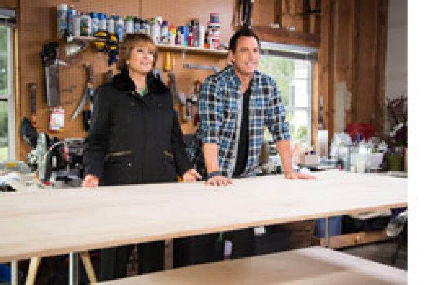 Image: http://images.crownmediadev.com/episodes/Medias/RichText/marks-custom-table-ep066.jpg
