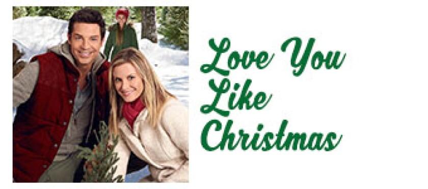 love-you-like-christmas.jpg