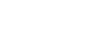 DIGI21_ChasingWaterfalls_Logo_340x200.png