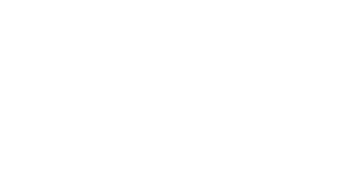 DIGI20-WhenCallsTheHeart-S7-Logo-340x200.png