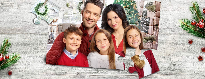 DIGI20_ChristmasWithTheDarlings_DynamicLead_1440x560.jpg