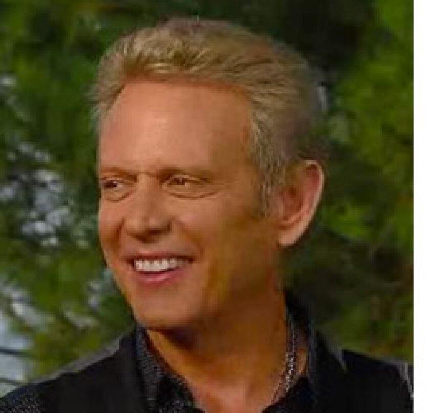 Image: http://images.crownmediadev.com/episodes/Medias/RichText/don-felder-segment-Ep043.jpg
