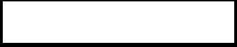 DIG18_WinterPrincess_logo_340.png
