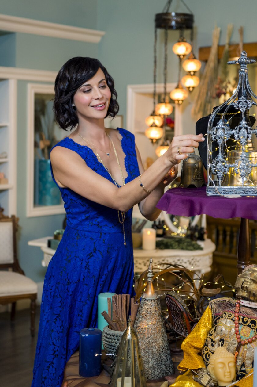 Goodwitch_2_EP_203_1536r.jpg