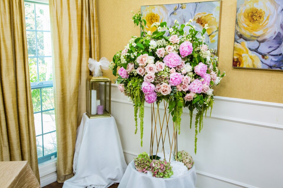 hf6200-product-floral.jpg