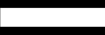DIGI19-WeddingAtGraceland-Logo-340x200.png