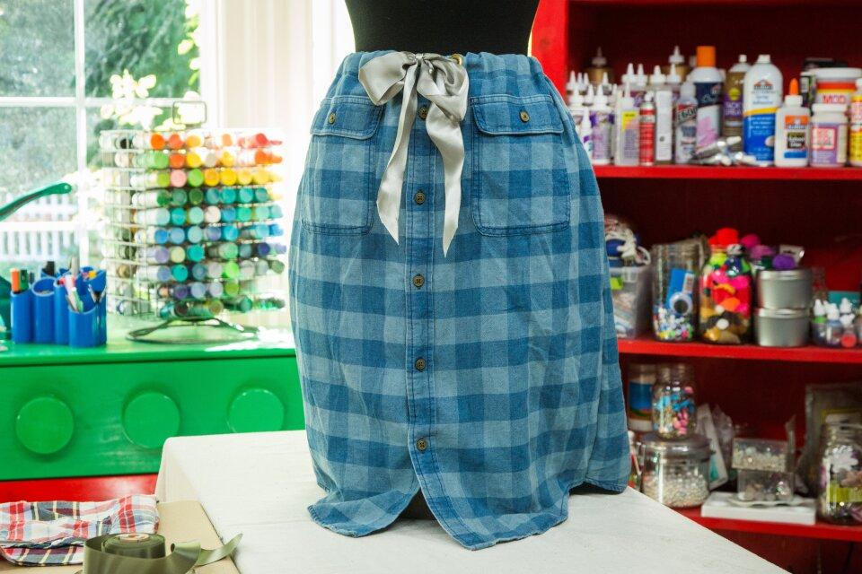hf6035-product-skirts.jpg