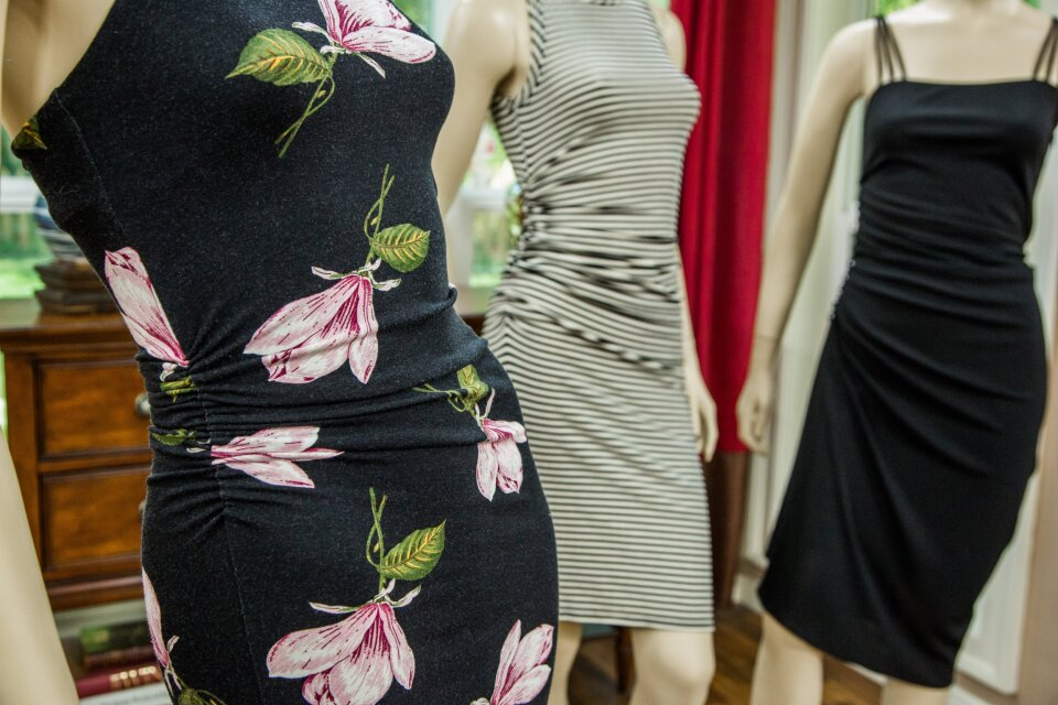 hf4195-product-dress.jpg