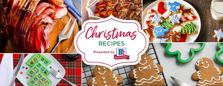 DIGI20_HC_McCormick-Christmas-Recipes-CD2C-Sponsorship-1440x560_02.jpg