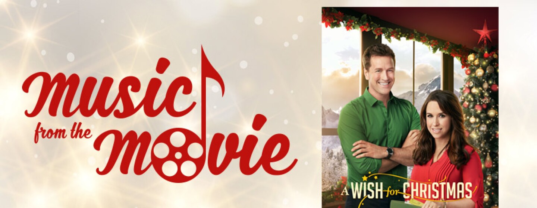 A-Wish-For-Christmas-Music-Header.jpg