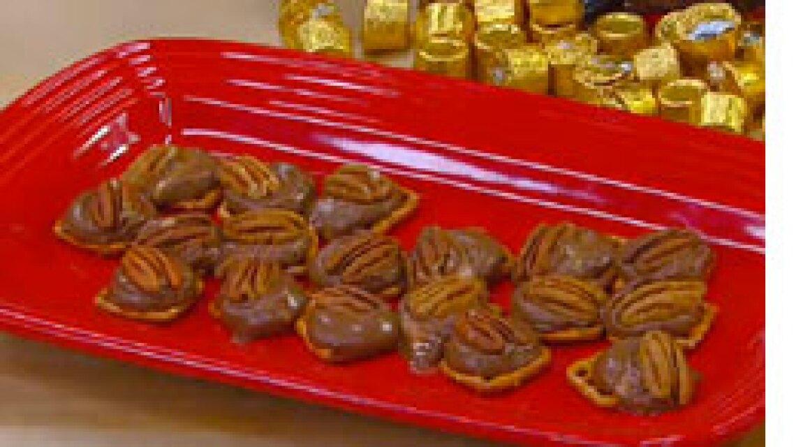 rolo-pretzel-delight-ep050.jpg