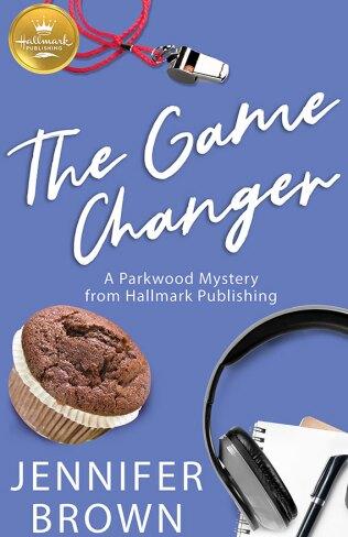 The-Game-Changer-569x880-MainFeatureBook.jpg