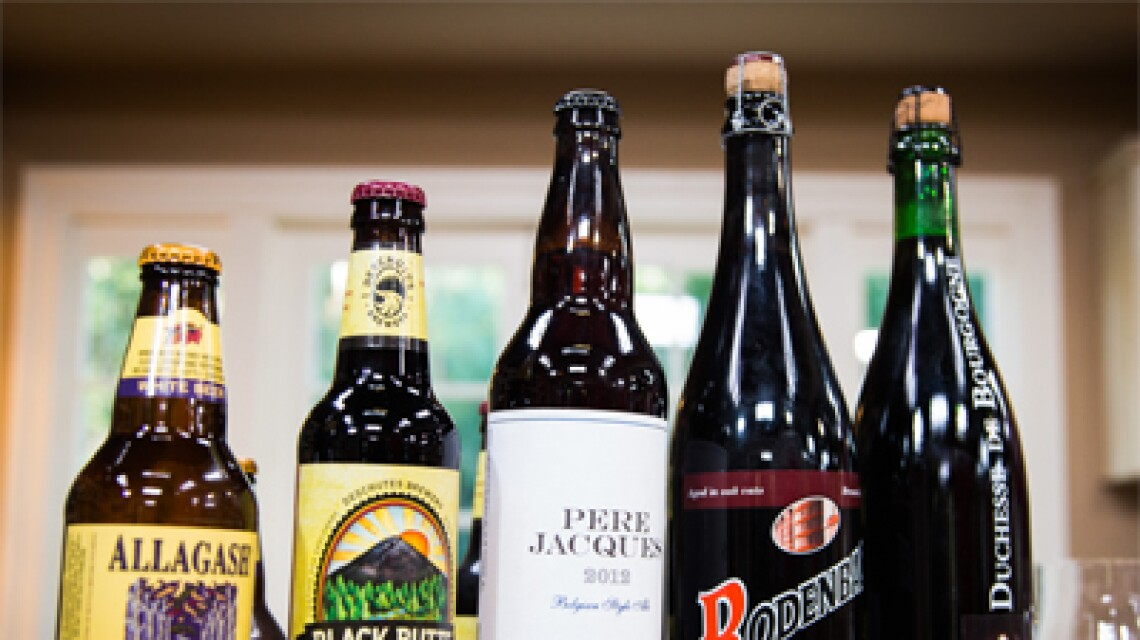 segment-beer-ep087.jpg