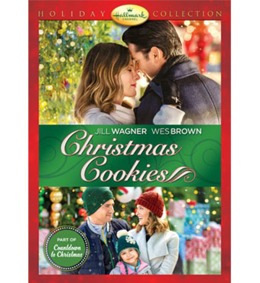 christmas-cookies-DVD-340x370.jpg