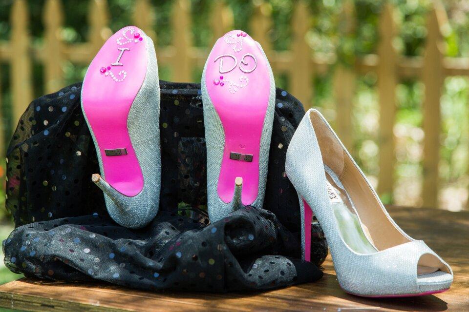 hf4186-product-heels.jpg