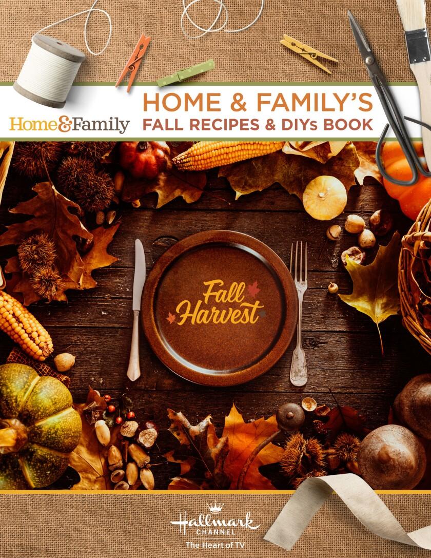 DIGI18_HomeandFamily_DigitalCookbook_FallHarvest_Cover_f.pdf.jpg