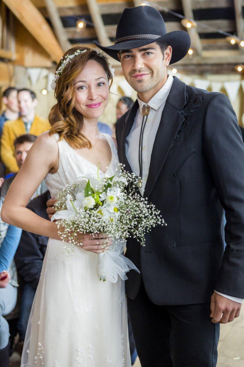 Wedding Dresses We Love - 5