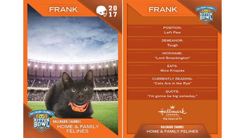 P3-Frank-KBIV4_TrdingCrds_.jpg