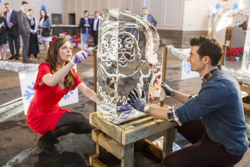 Ice_Sculpture_Christmas_65