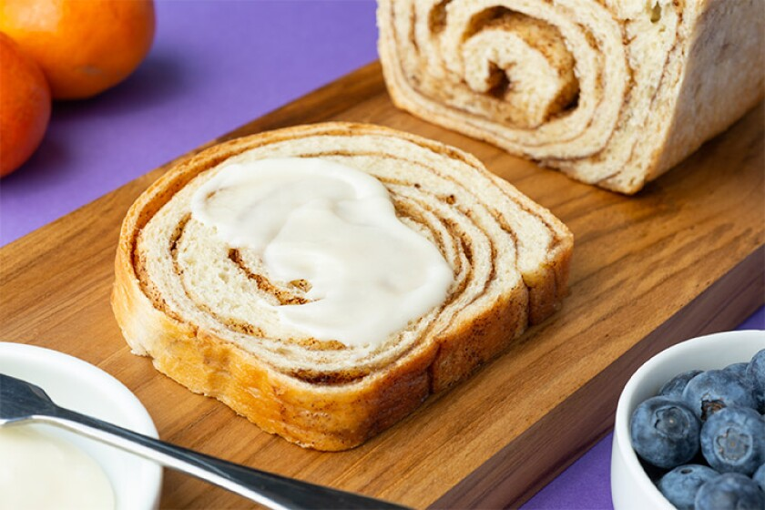 cinn-bread-72dpi.jpg