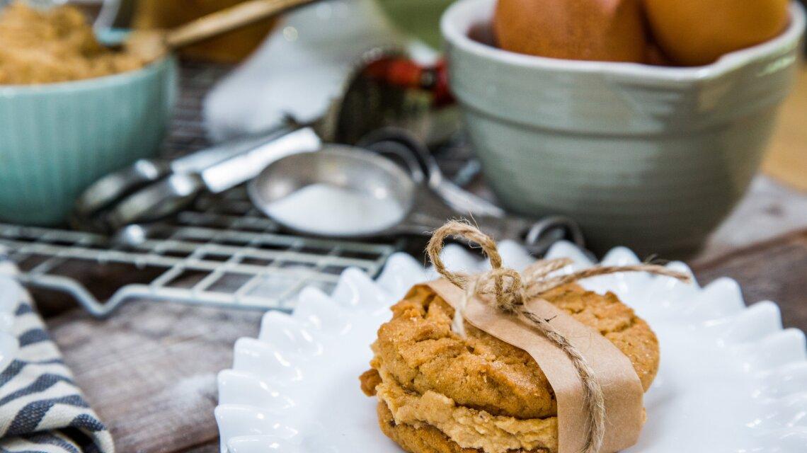 hf3216-product-cookie.jpg