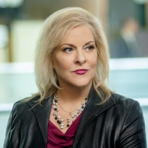 nancy-grace-bio.jpg
