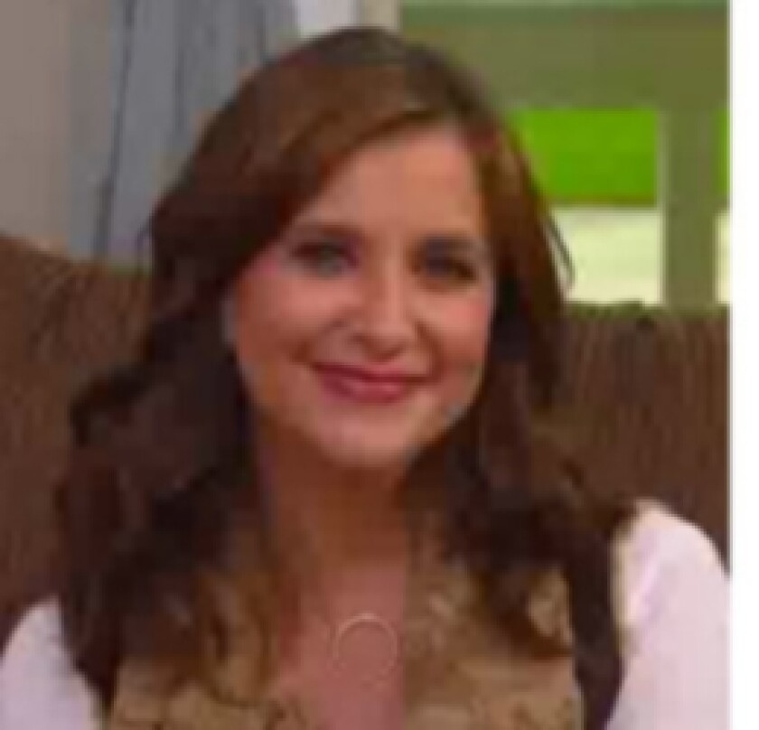 Image: http://www.hallmarkchannel.com/Microsites/Datafiles/OWN_1700000000000/kellie-martin-intro-Ep015-new.jpg
