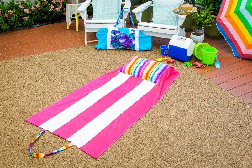 hf7188-product-towel.jpg