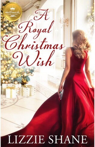 569x880-Big-Featured-Image-Royal-Christmas.jpg