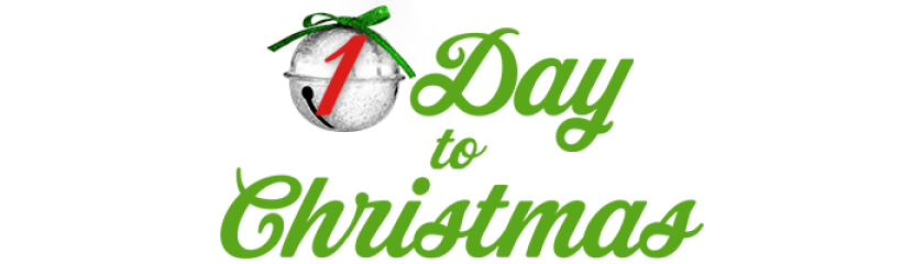 DIGI17_12DaysToChristmas_700x200_1.png