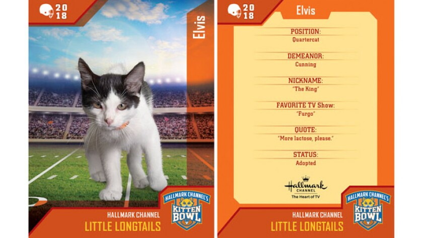 elvis-little-longtails-card.jpg