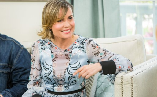 Home and Family 5123 Final Photo Assets