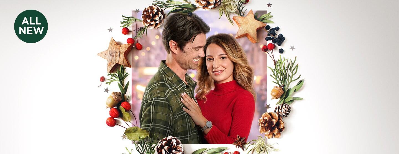 Countdown To Christmas 2020 Movies Sweepstakes