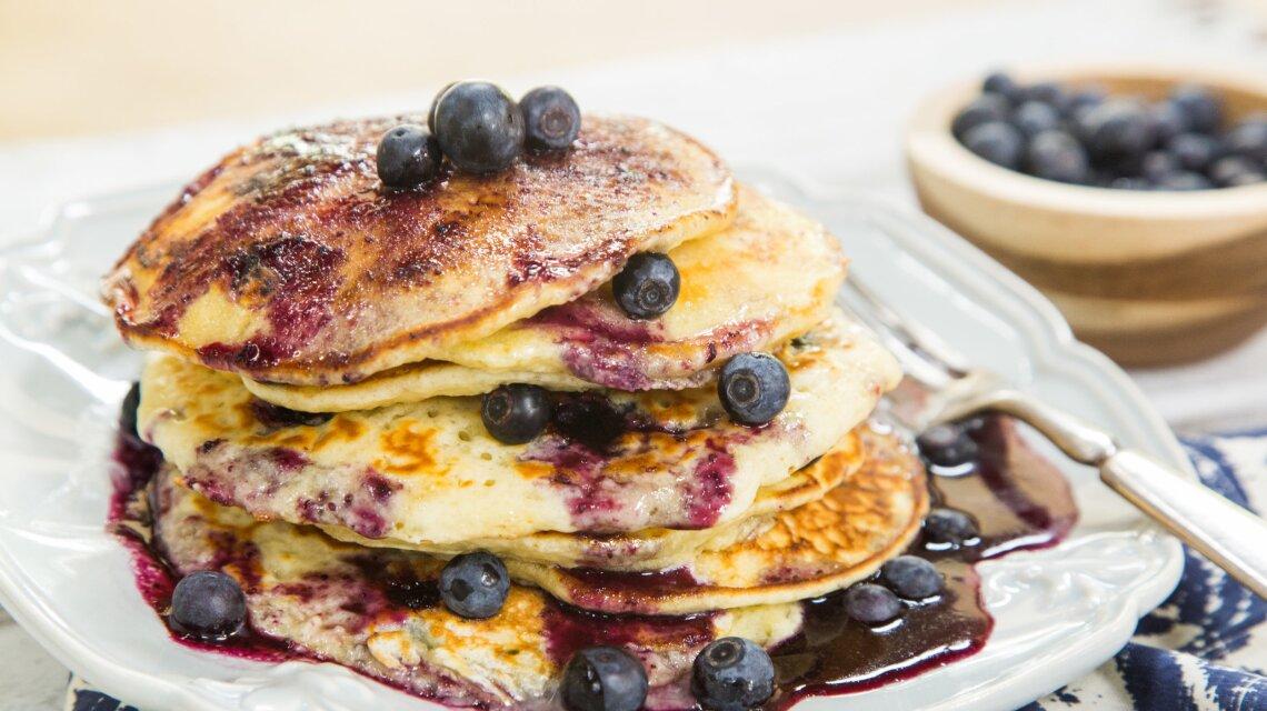 hf4138-product-pancakes.jpg