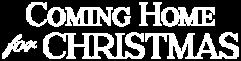 DIGI17_Title_ComingHomeForChristmas_F.png
