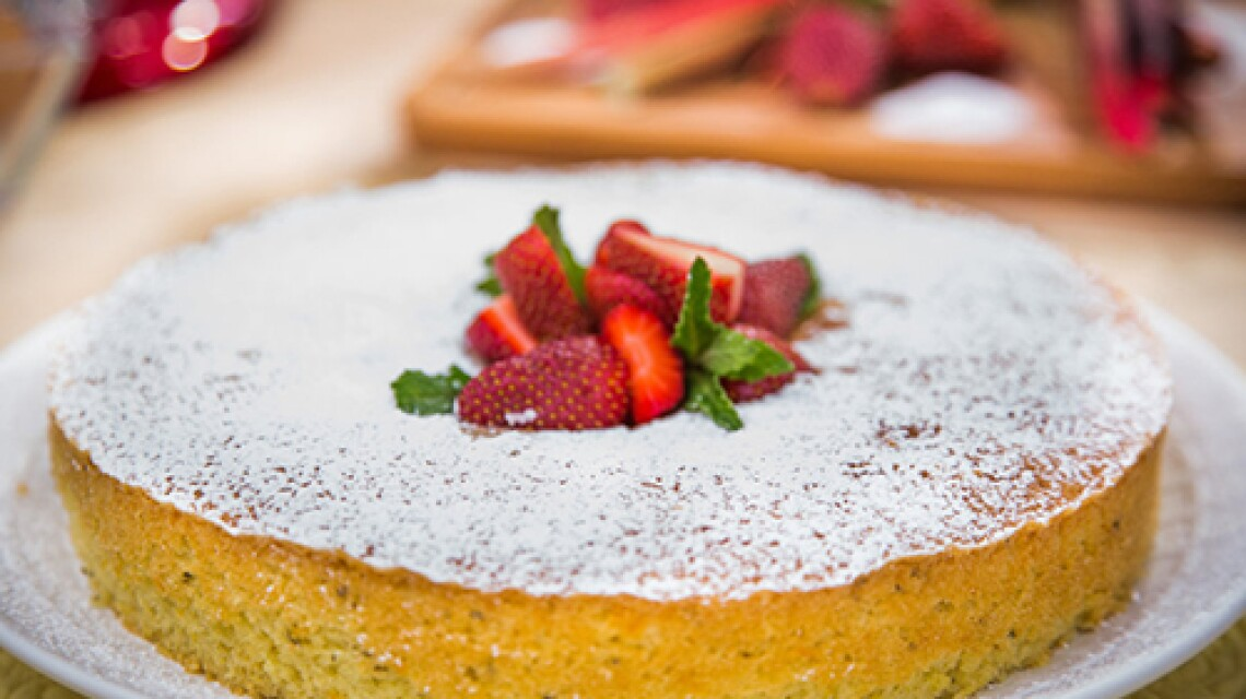 h-f-ep1144-product-olive-oil-cake.jpg